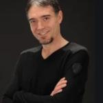 Ludovic Rondini