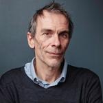 Denis Richet