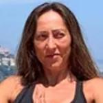 Marie Ruelle diététicienne