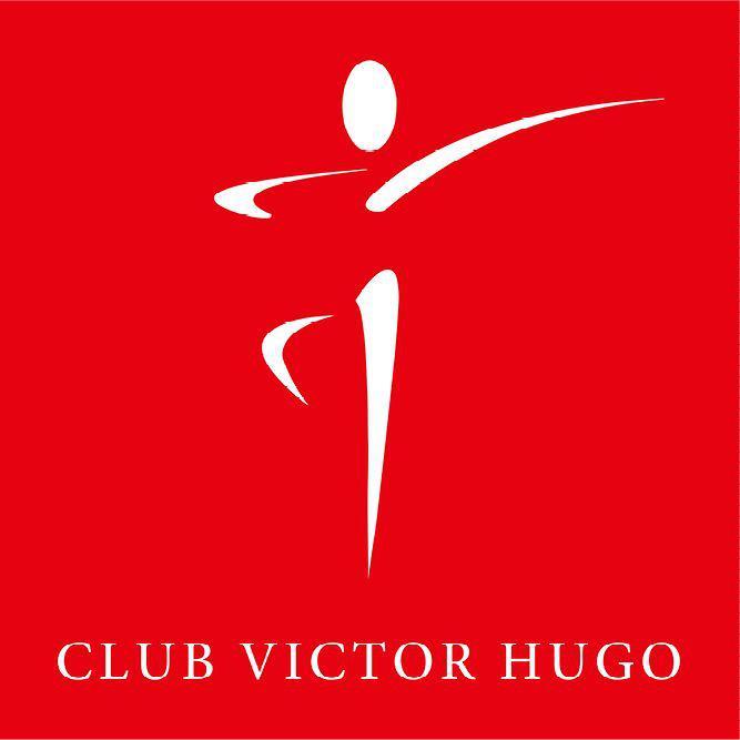 Club Victor Hugo