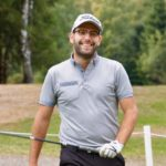 jean-Baptiste Dion golfeur